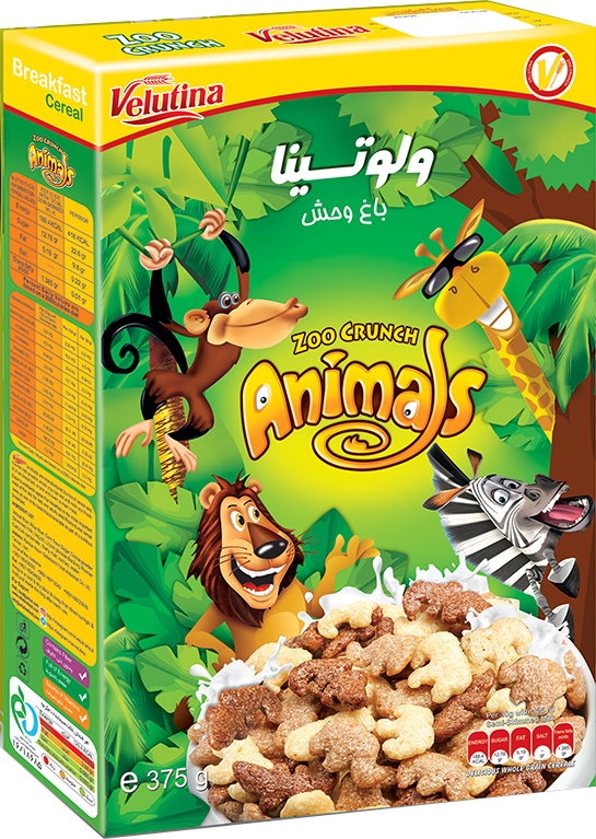 p-animals