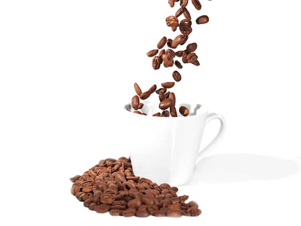 khavacaffee