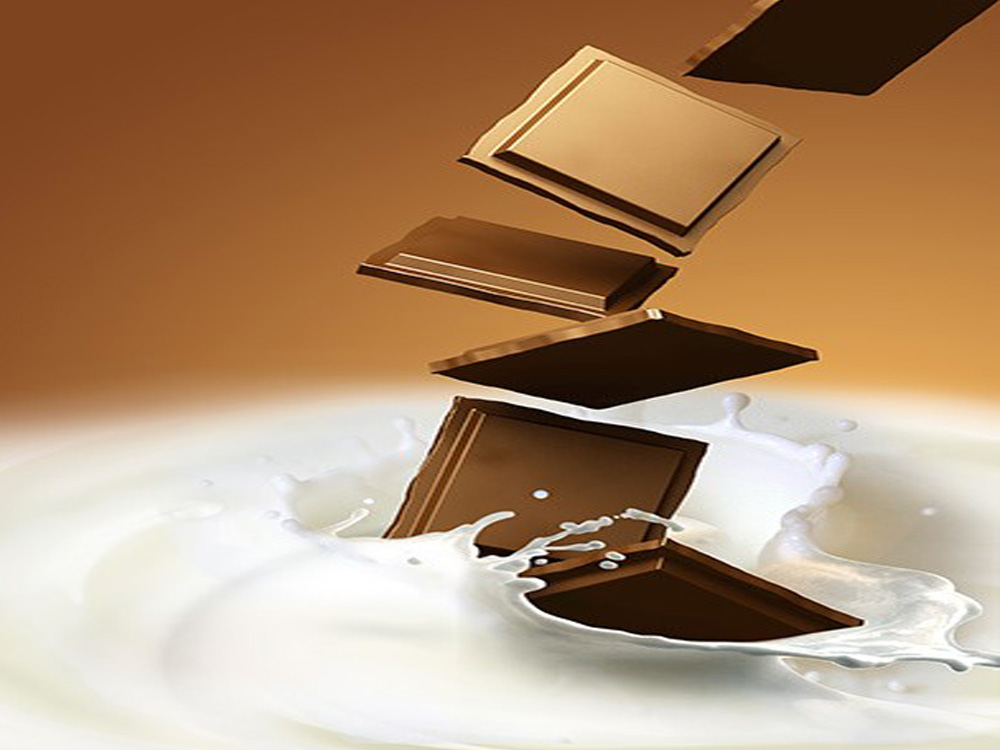 khavasshokolat