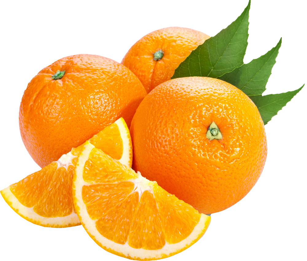 orangeasli